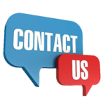 Contact Us at Trillian